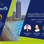 Fortaleciendo la industria en México con calor solar