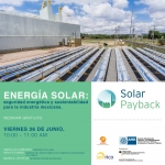 Energía solar: seguridad energética y sustentabilidad para la industria mexicana