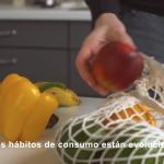 Video Industria Alimentaria