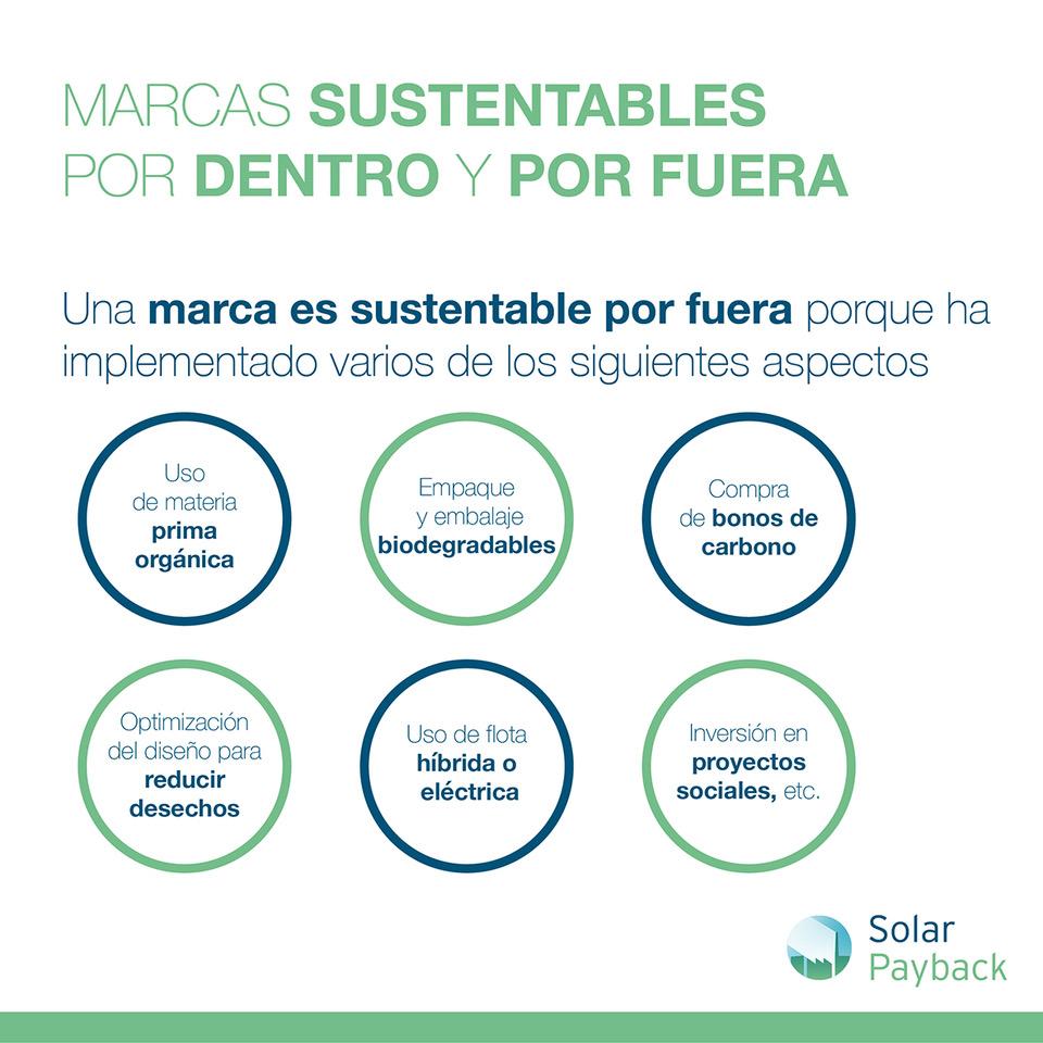 Marcas_Sustentables_Instagram_02