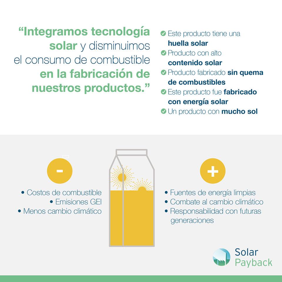 Marcas_Sustentables_Instagram_09