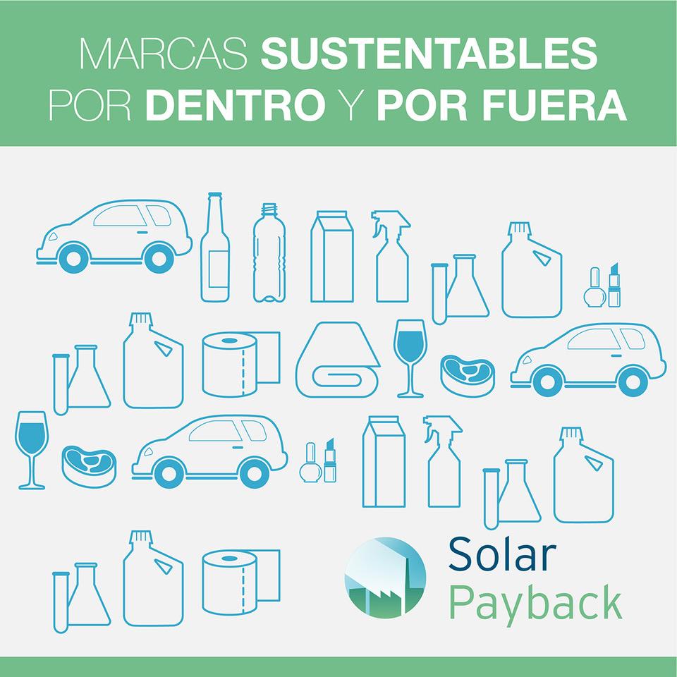 Marcas_Sustentables_Instagram_01