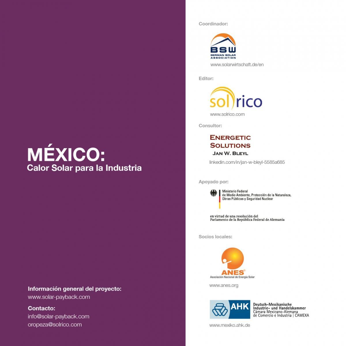 SHS Mexico9